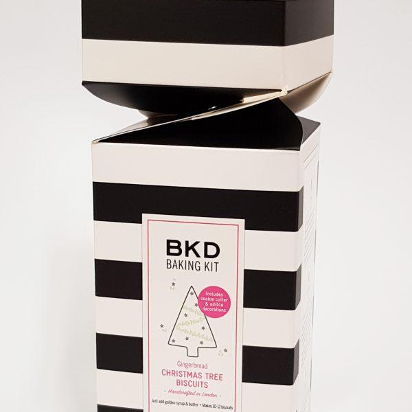 BKD Baking Kit