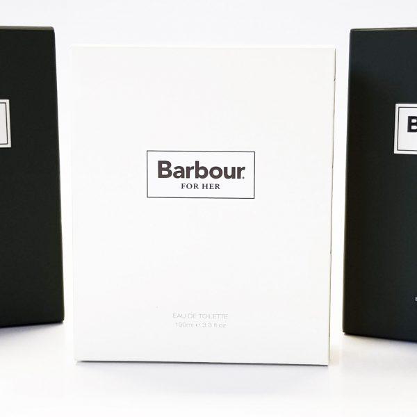 Wren Packaging