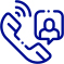 Deliver proactive and regular communication