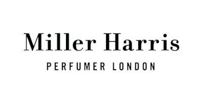 iller Harris
