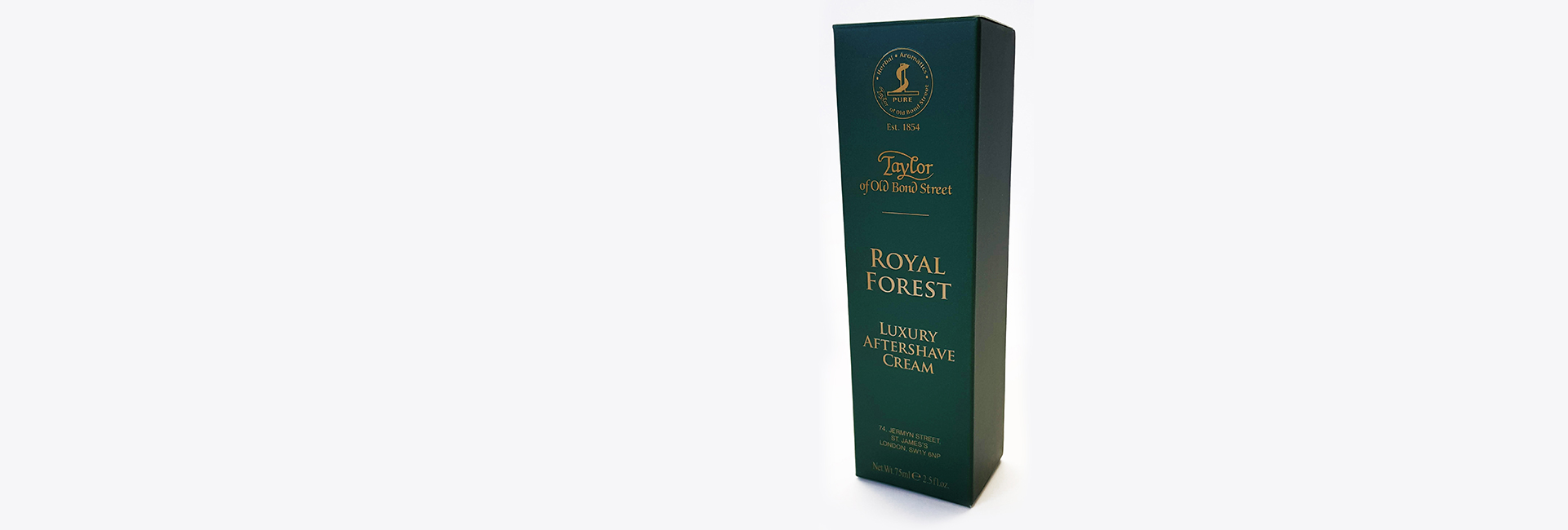 Taylors Royal Forest